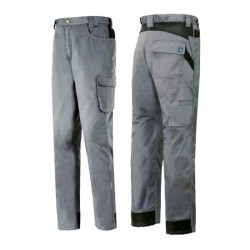 CARPENTER PANT CONTRAST