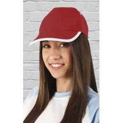 cappello combi adulto