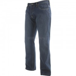 642507 jeans