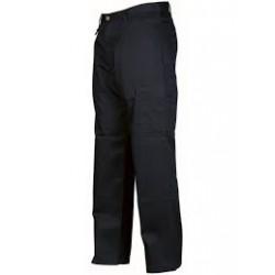 642506 waistpants cotton