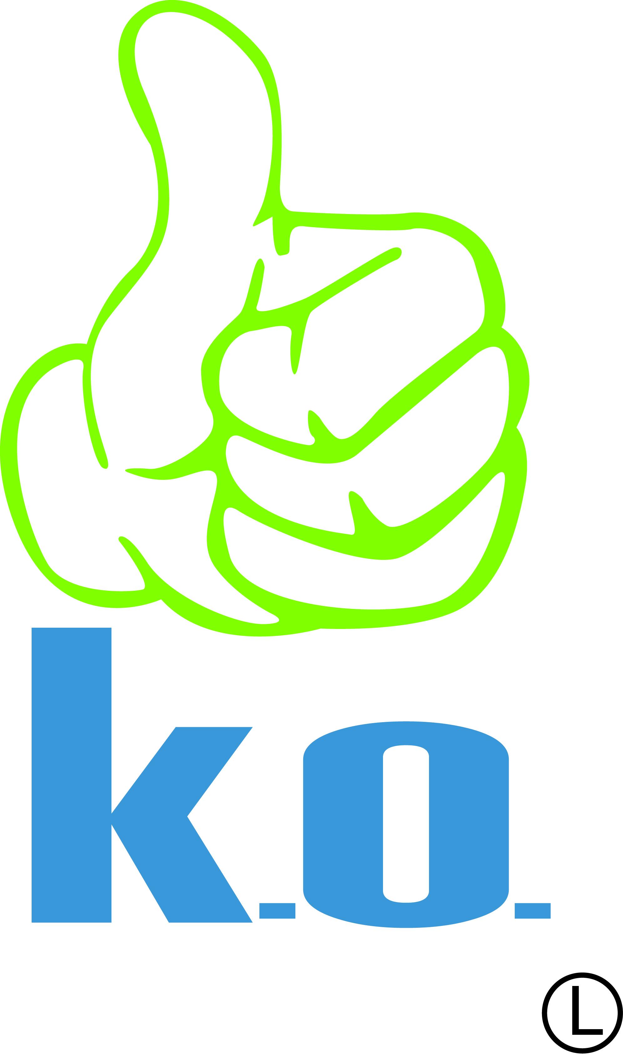 logo KO2.jpg