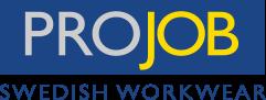 projob-logo.png